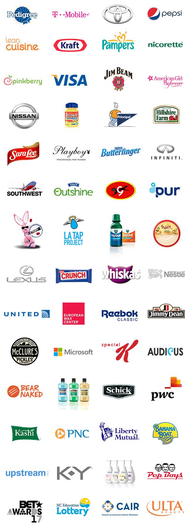portfolio_logos11-1-17